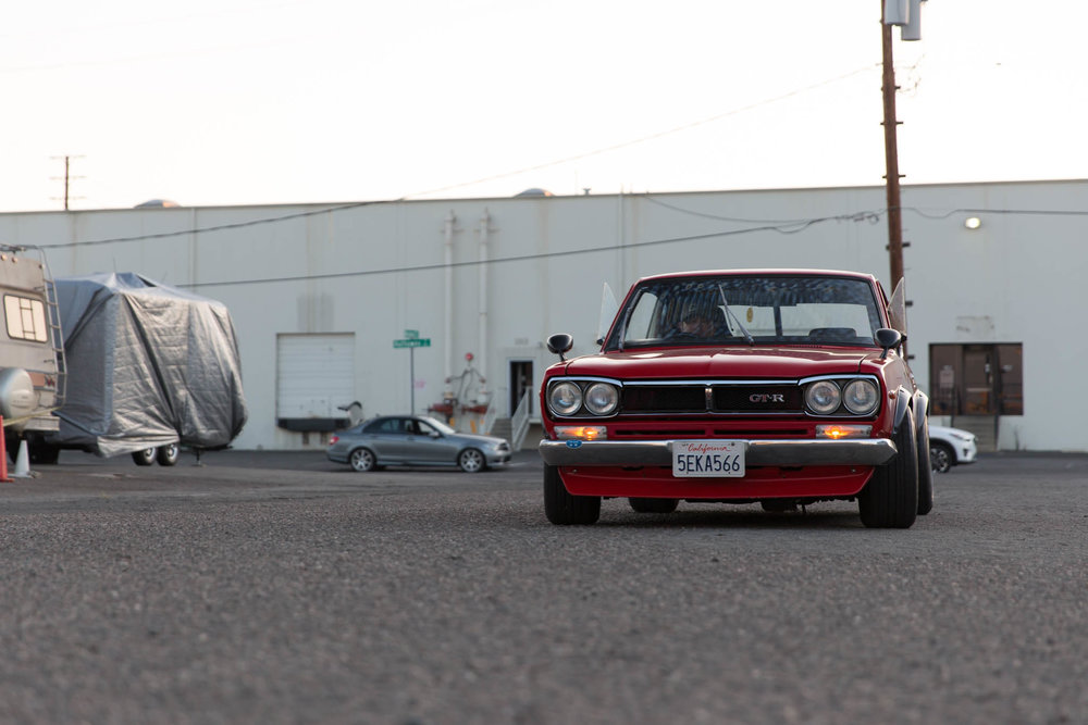 Stay_Driven_Skyline_Syndicate_T_C-2.jpg