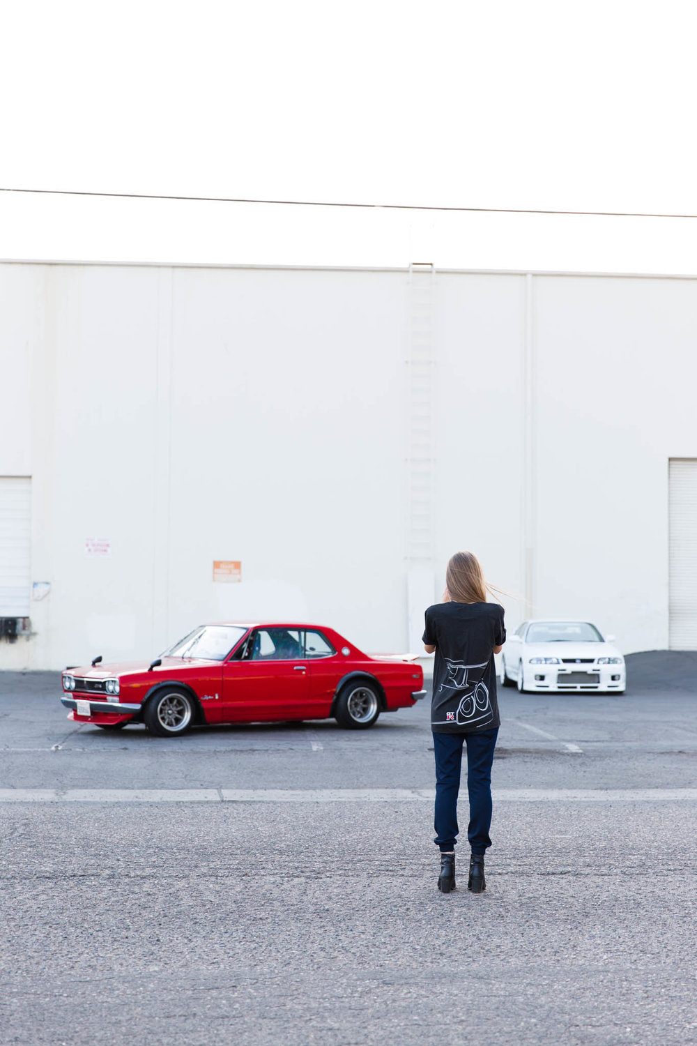 Stay_Driven_Skyline_Syndicate_Shoot_1-59.jpg