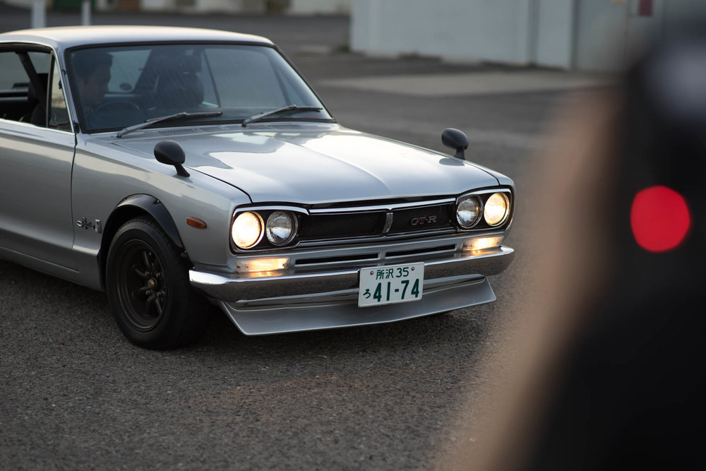Stay_Driven_Skyline_Syndicate_T_C-43.jpg