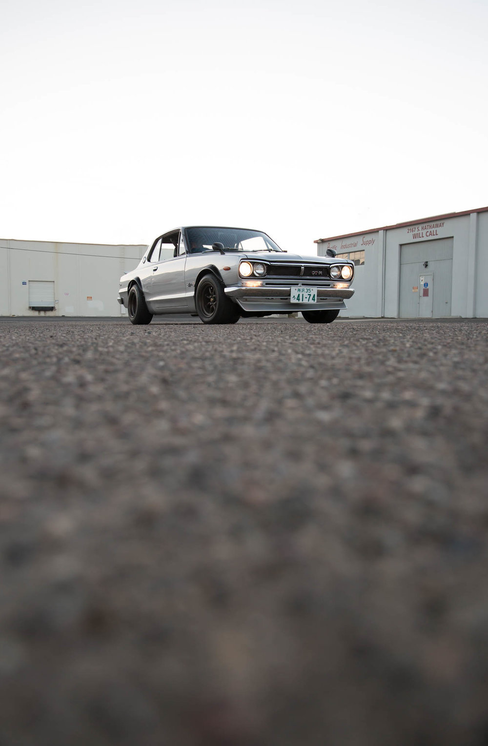 Stay_Driven_Skyline_Syndicate_Shoot_1-121.jpg