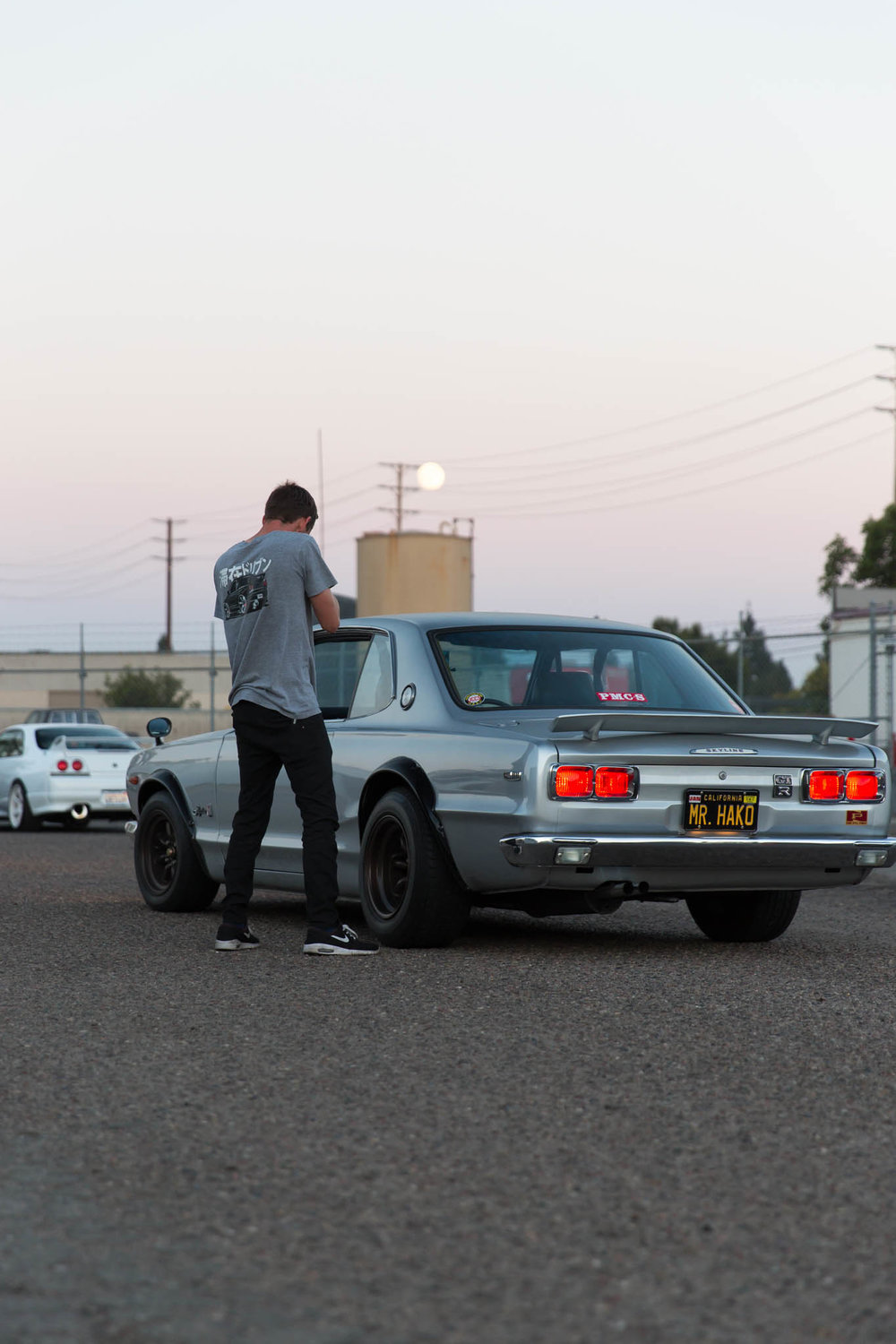 Stay_Driven_Skyline_Syndicate_Shoot_1-131.jpg