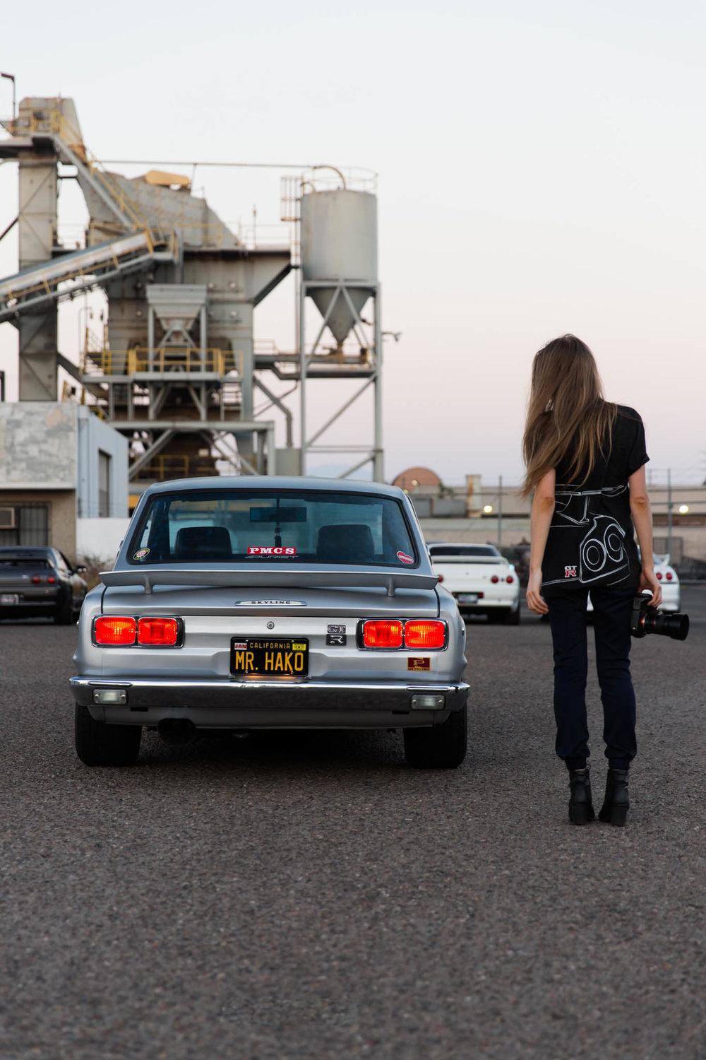 Stay_Driven_Skyline_Syndicate_Shoot_1-123.jpg