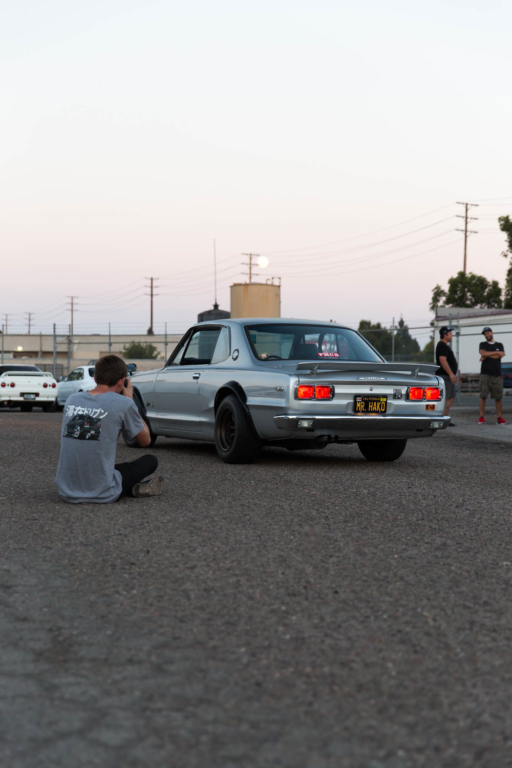 Stay_Driven_Skyline_Syndicate_Shoot_1-129.jpg