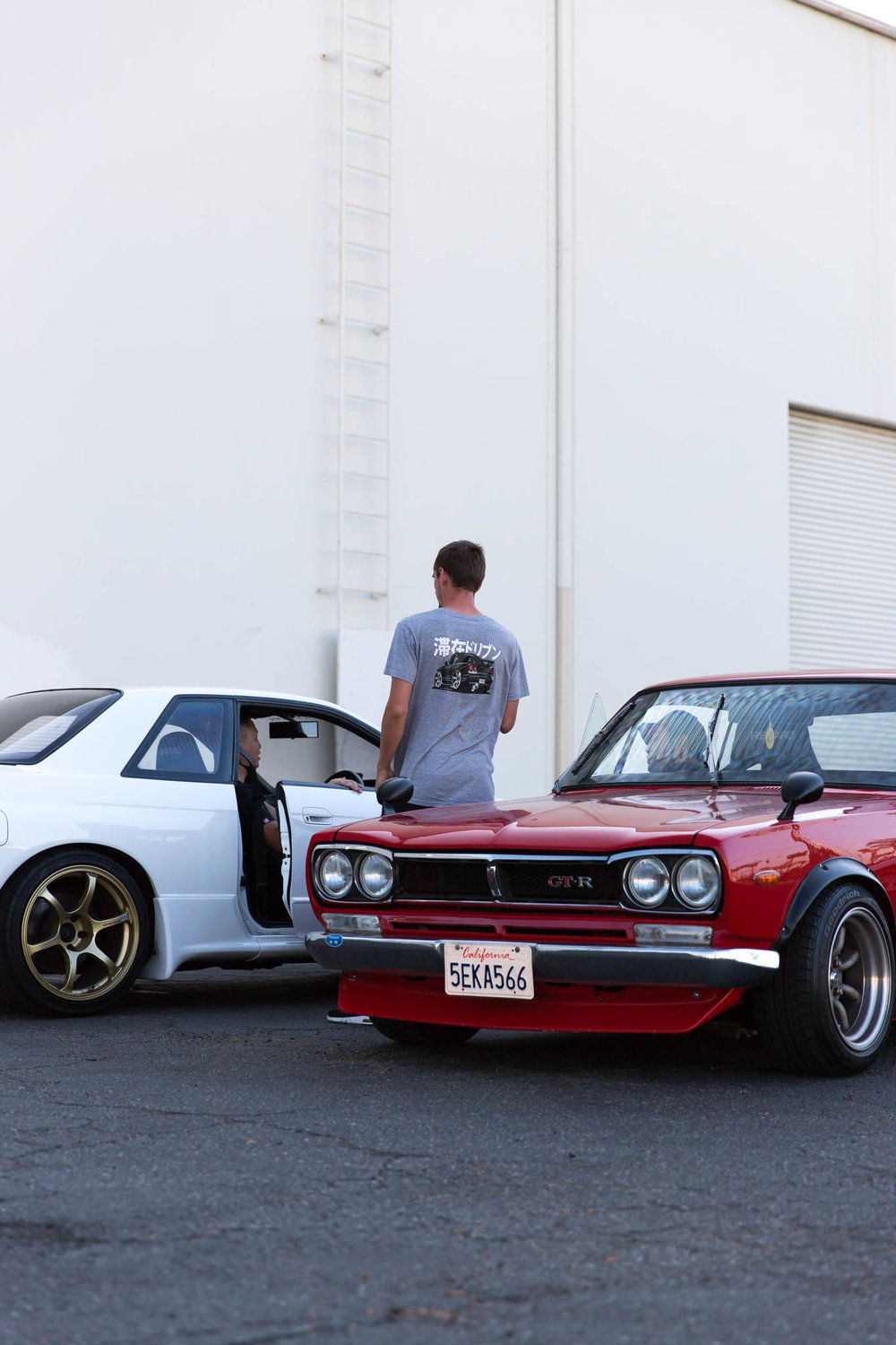 Stay_Driven_Skyline_Syndicate_Shoot_1-2.jpg
