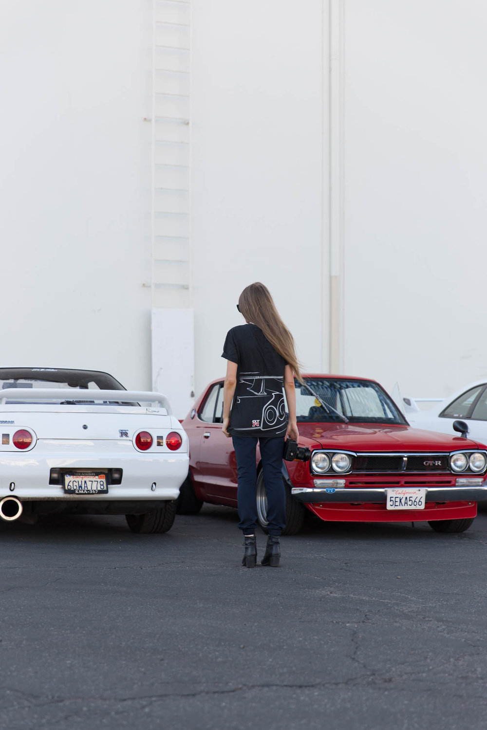 Stay_Driven_Skyline_Syndicate_Shoot_1-17.jpg