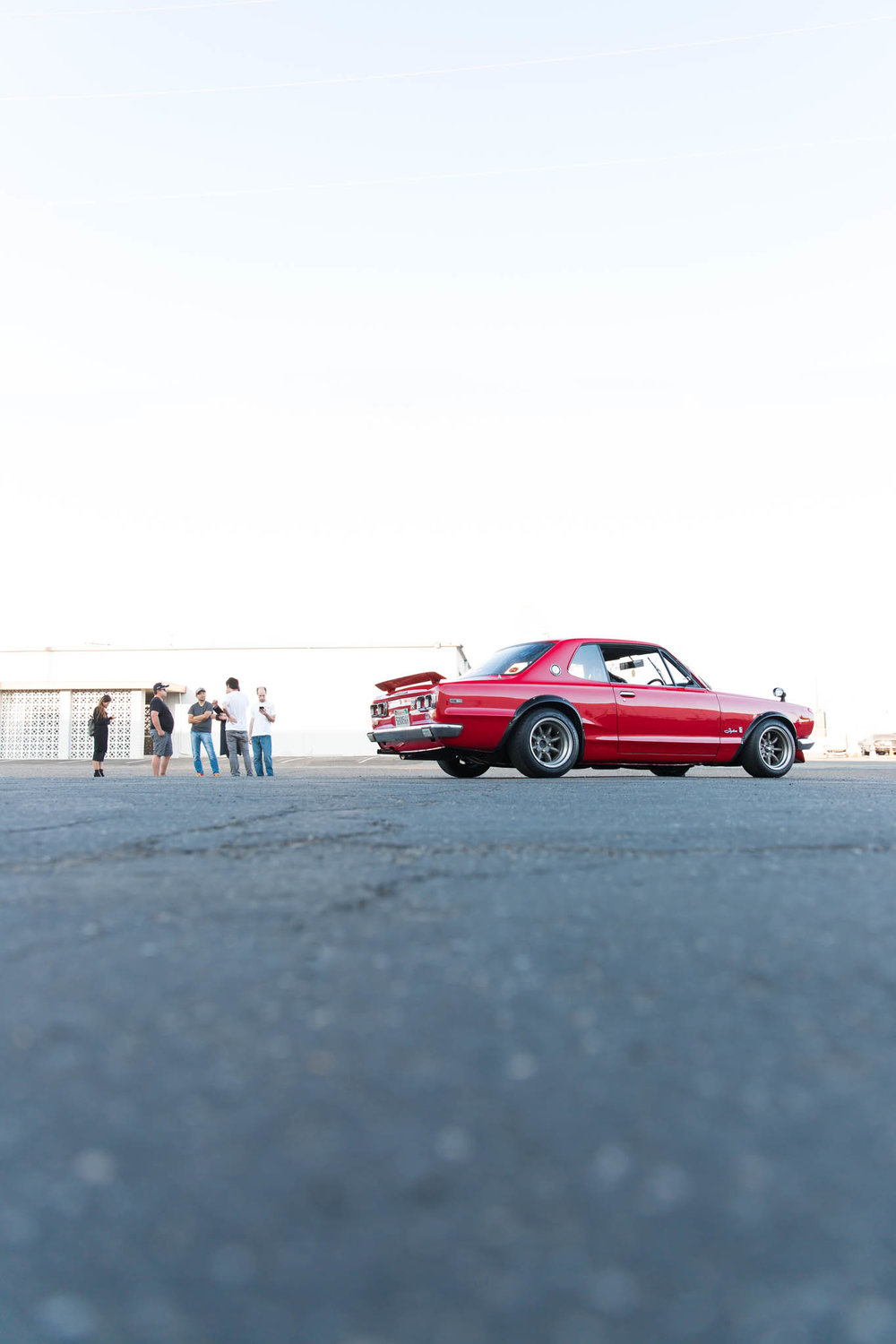 Stay_Driven_Skyline_Syndicate_Shoot_1-51.jpg