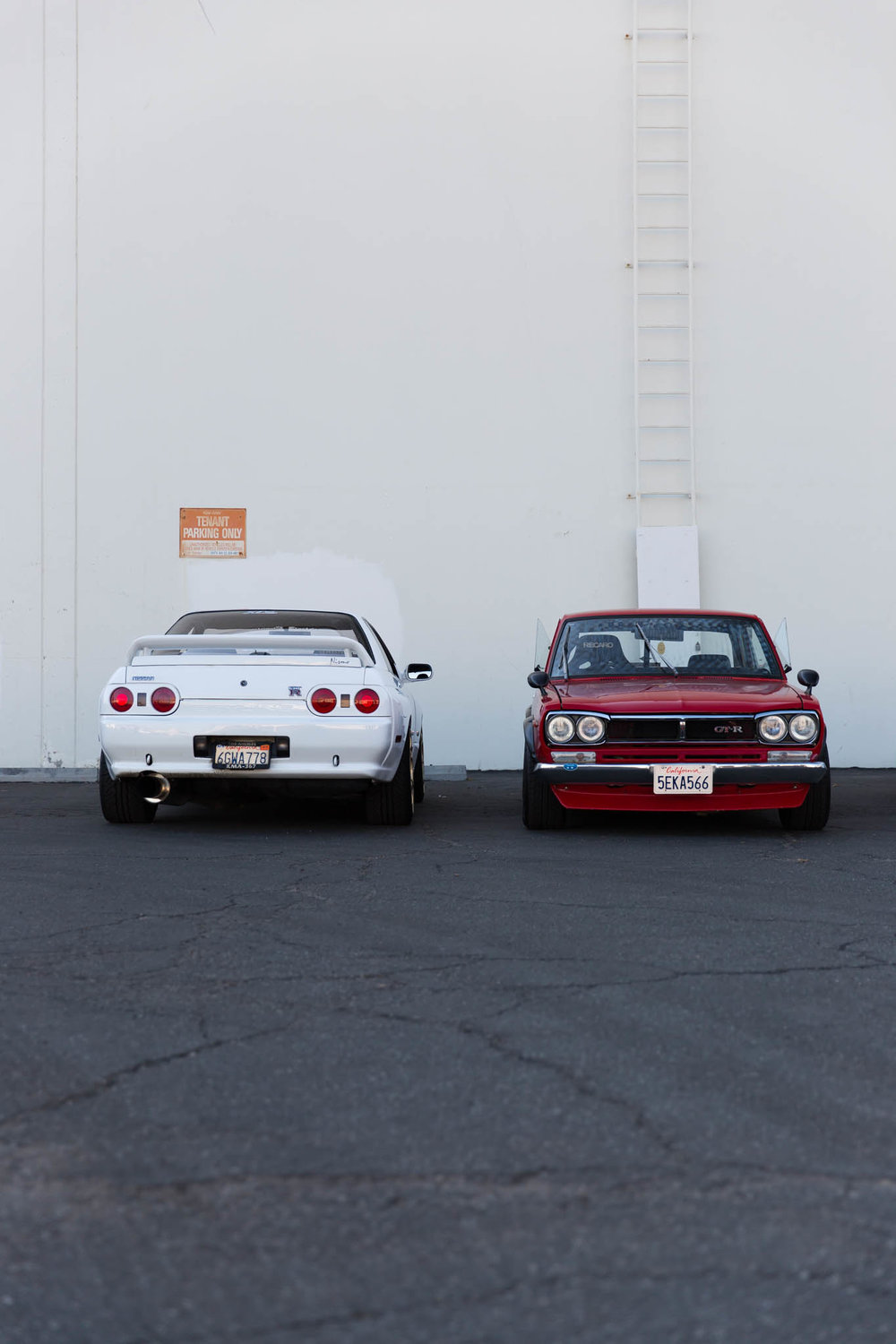 Stay_Driven_Skyline_Syndicate_Shoot_1-5.jpg