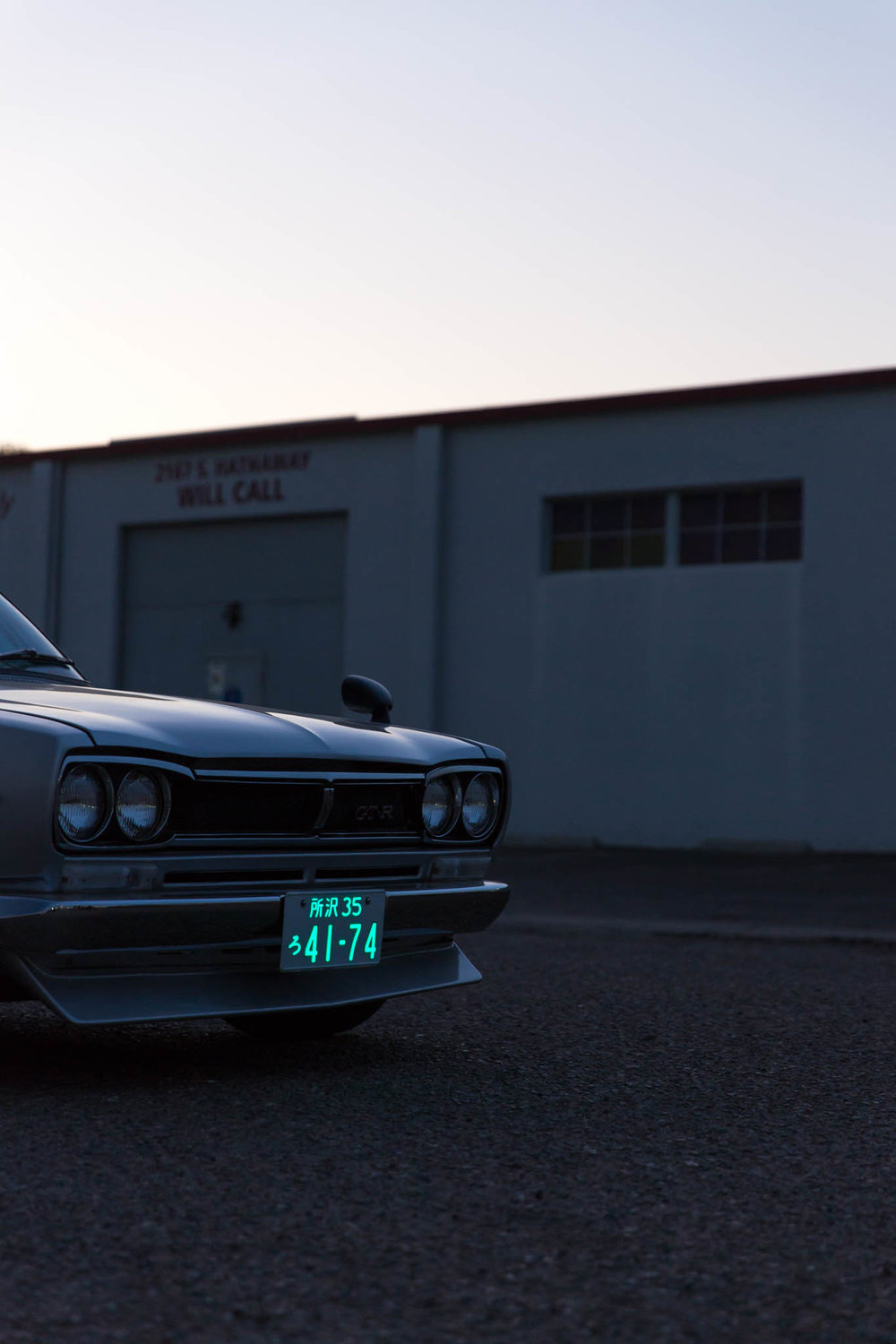 Stay_Driven_Skyline_Syndicate_Shoot_1-167.jpg