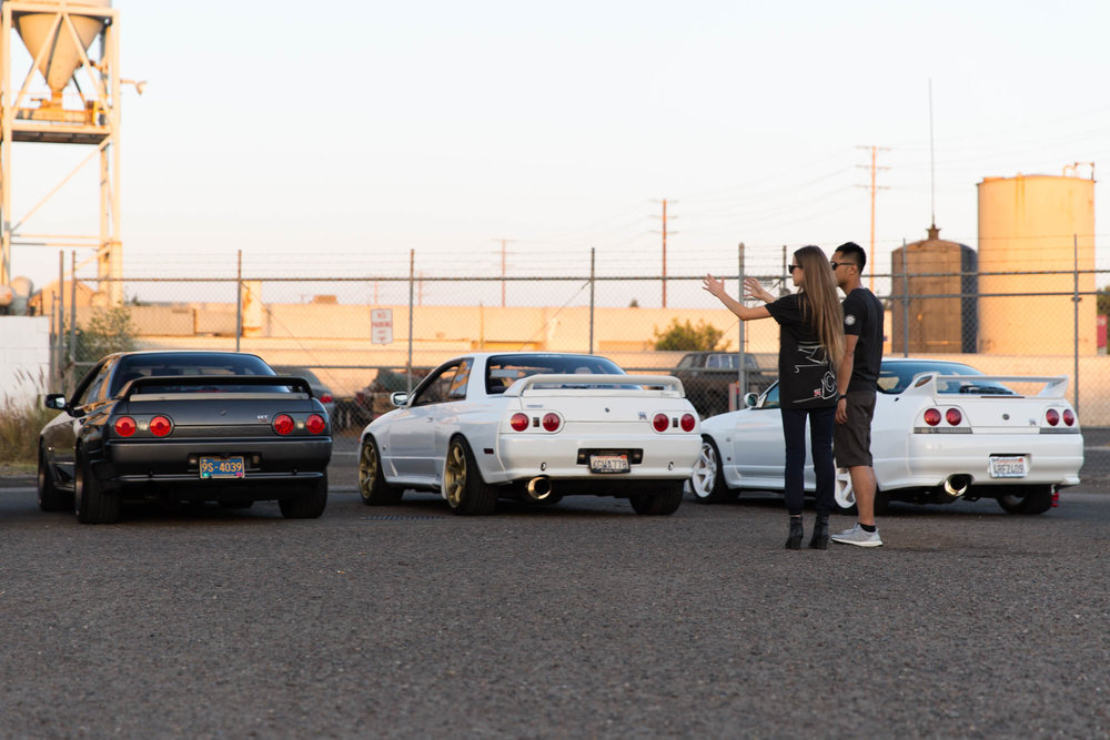 Stay_Driven_Skyline_Syndicate_Shoot_1-74.jpg