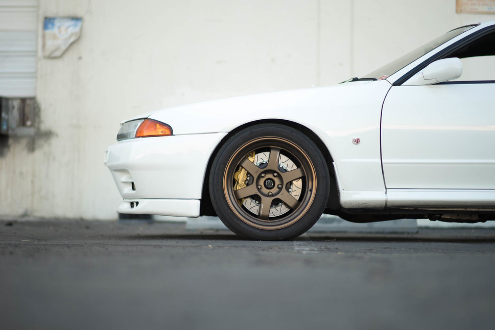 Stay_Driven_Skyline_Syndicate_T_C-11.jpg