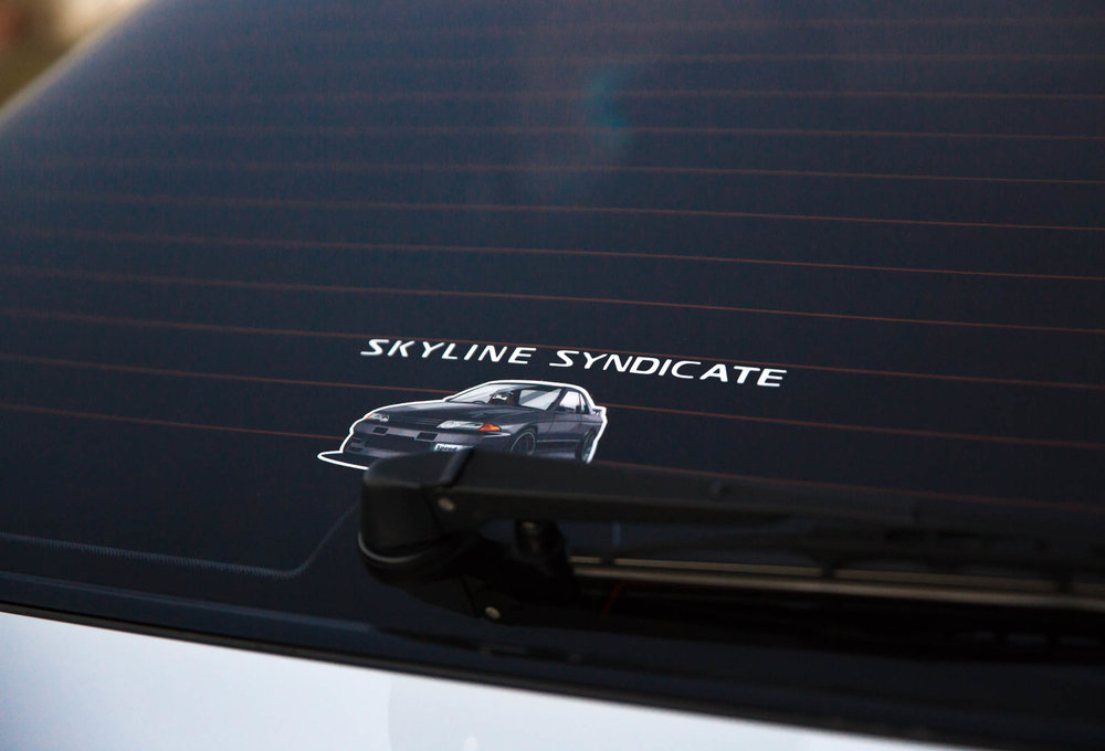 Stay_Driven_Skyline_Syndicate_Shoot_1-152.jpg