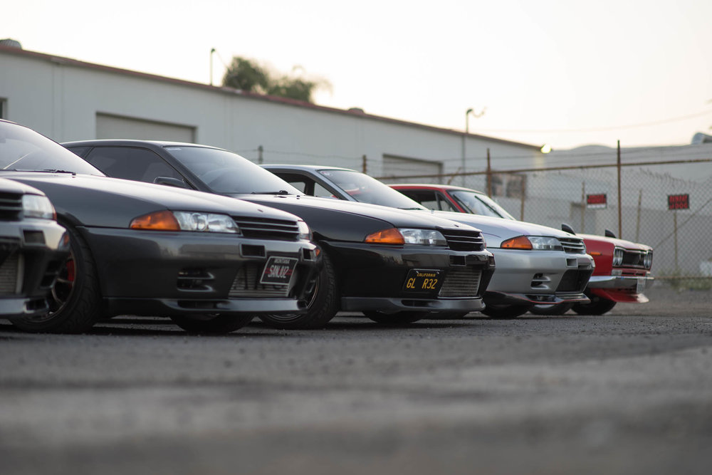 Stay_Driven_Skyline_Syndicate_T_C-41.jpg