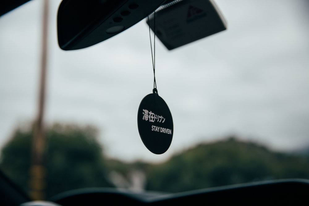 Stay_Driven_Monterey_Car_Week_1-8.jpg