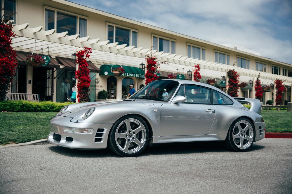 Stay_Driven_Monterey_Car_Week_1-10.jpg