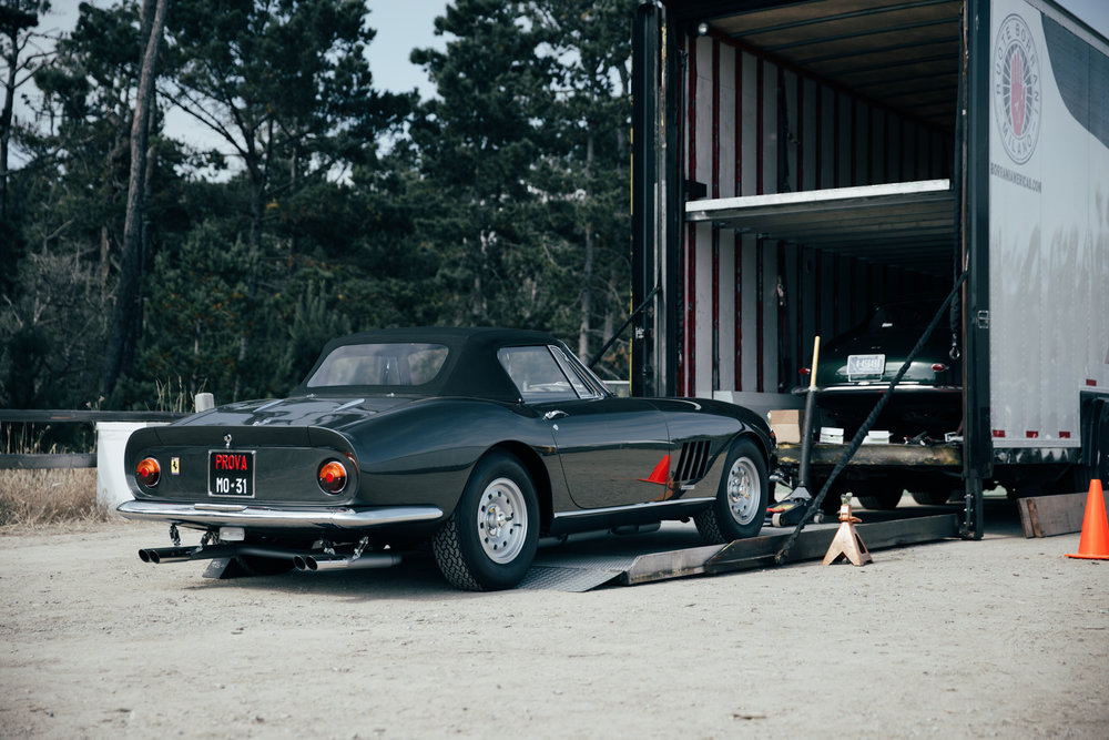 Stay_Driven_Monterey_Car_Week_1-22.jpg