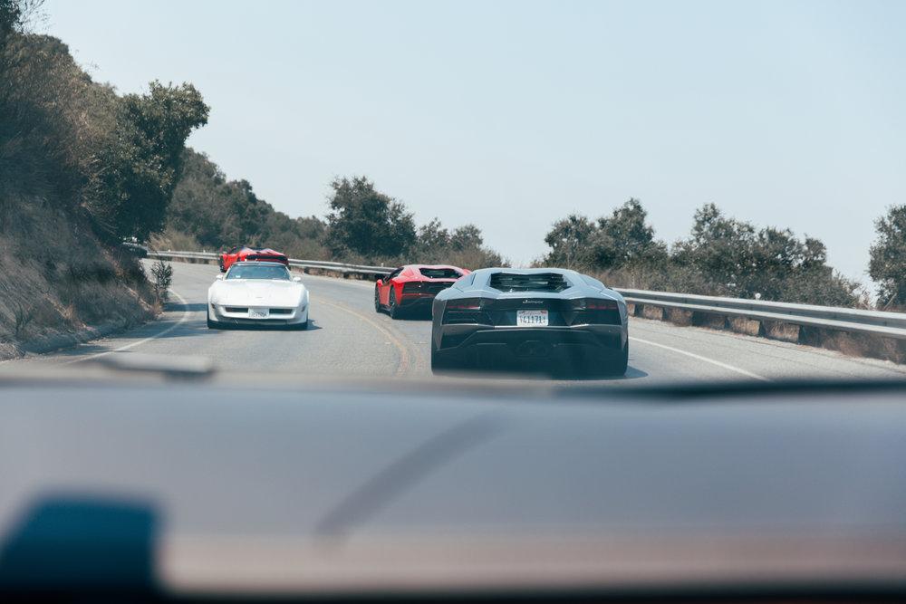 Stay_Driven_Monterey_Car_Week_Lambo-7.jpg