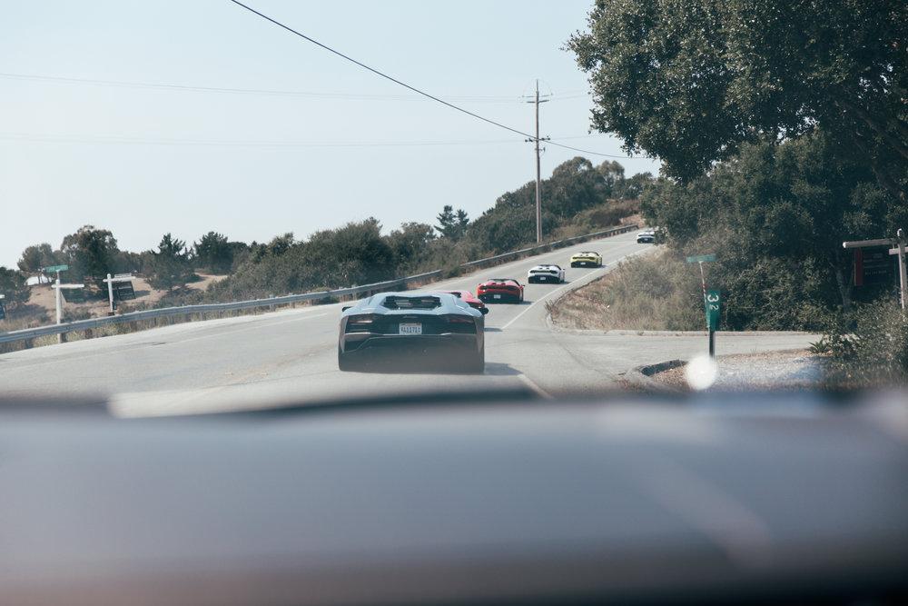 Stay_Driven_Monterey_Car_Week_Lambo-8.jpg