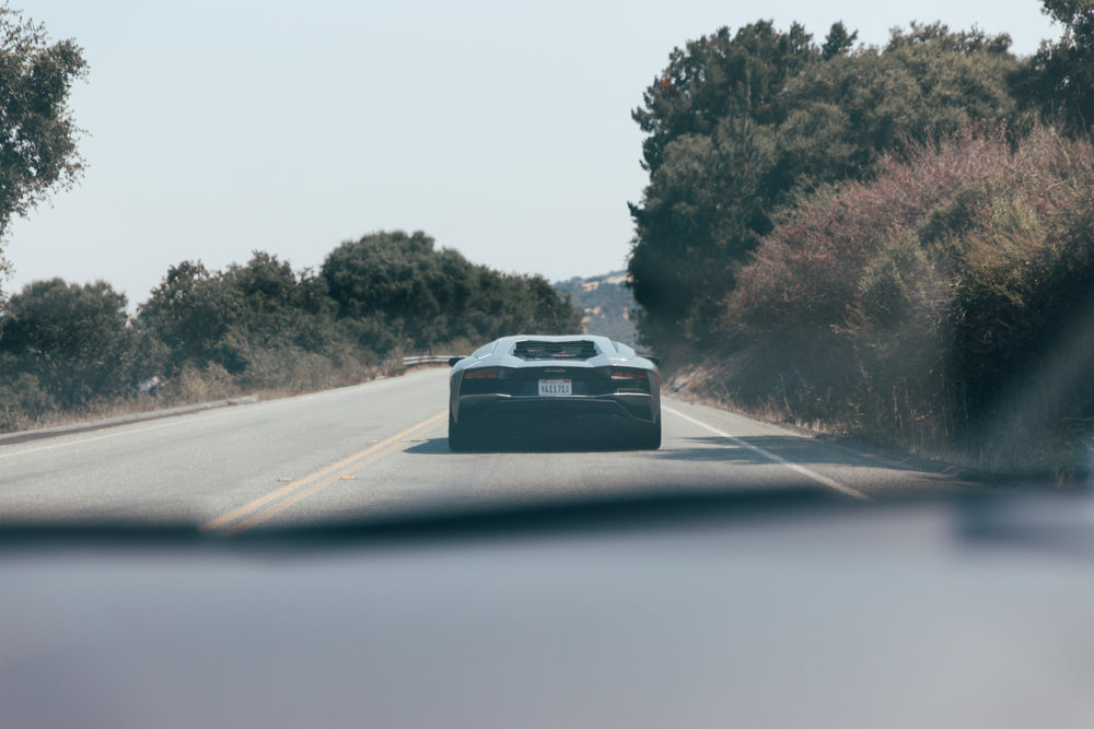 Stay_Driven_Monterey_Car_Week_Lambo-9.jpg
