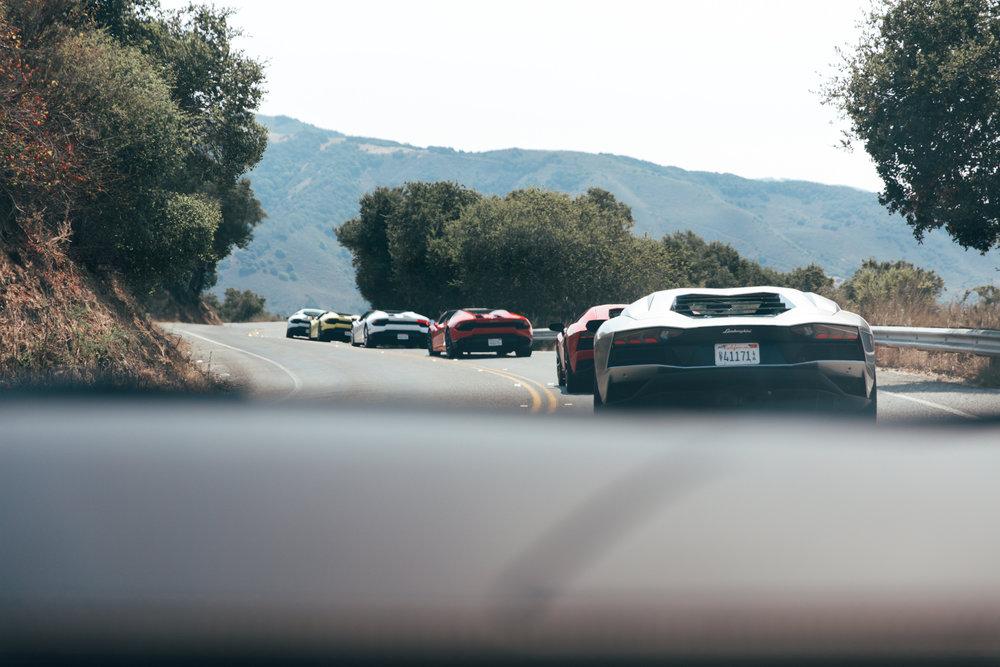 Stay_Driven_Monterey_Car_Week_Lambo-11.jpg