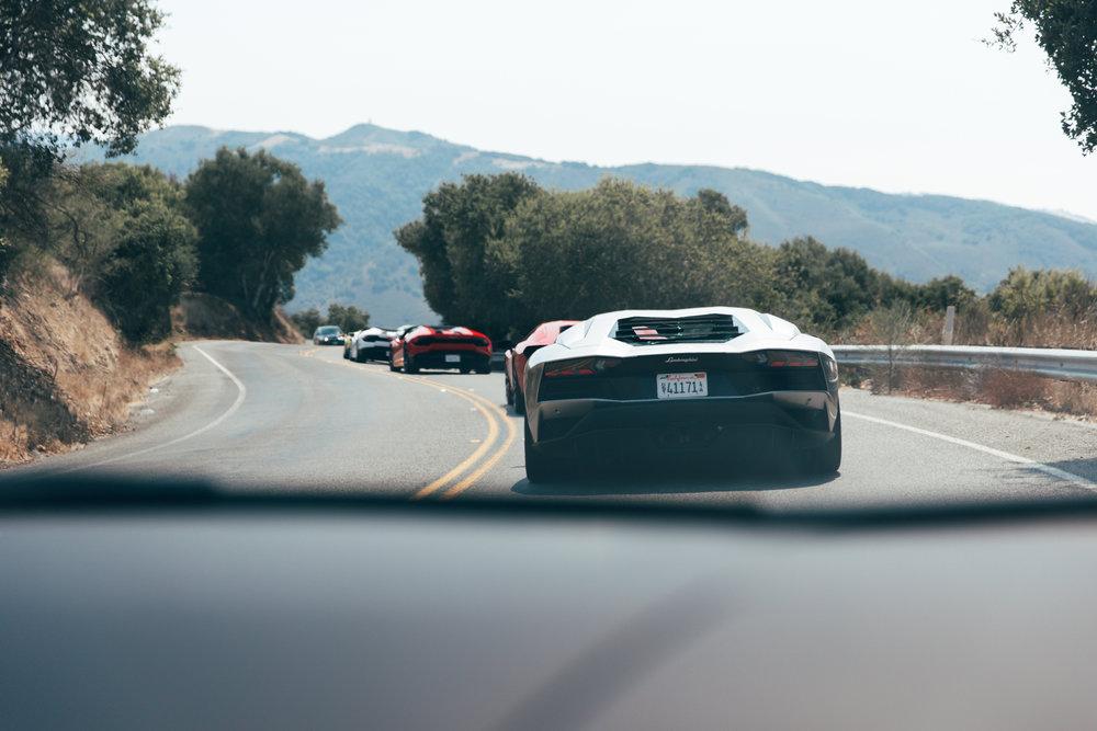 Stay_Driven_Monterey_Car_Week_Lambo-12.jpg