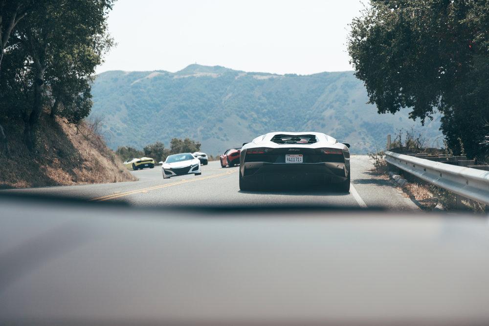 Stay_Driven_Monterey_Car_Week_Lambo-13.jpg