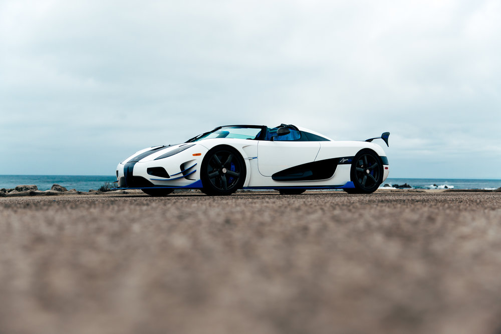 Stay_Driven_Monterey_Car_Week_Whitesse_Koenigsegg-15.jpg