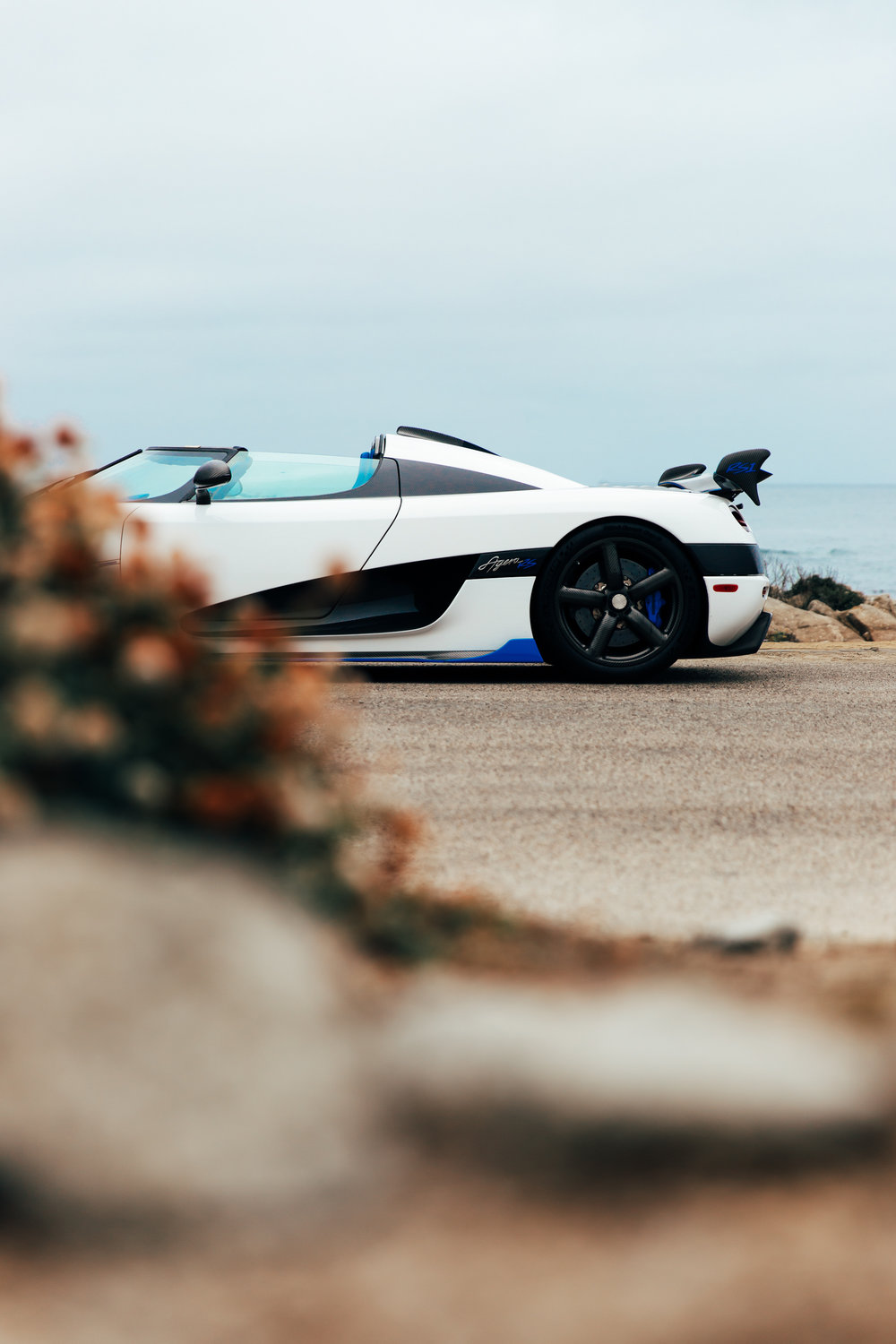 Stay_Driven_Monterey_Car_Week_Whitesse_Koenigsegg-19.jpg