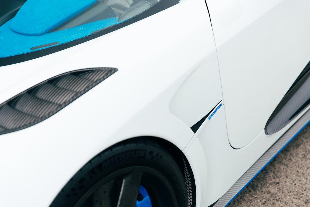 Stay_Driven_Monterey_Car_Week_Whitesse_Koenigsegg-25.jpg