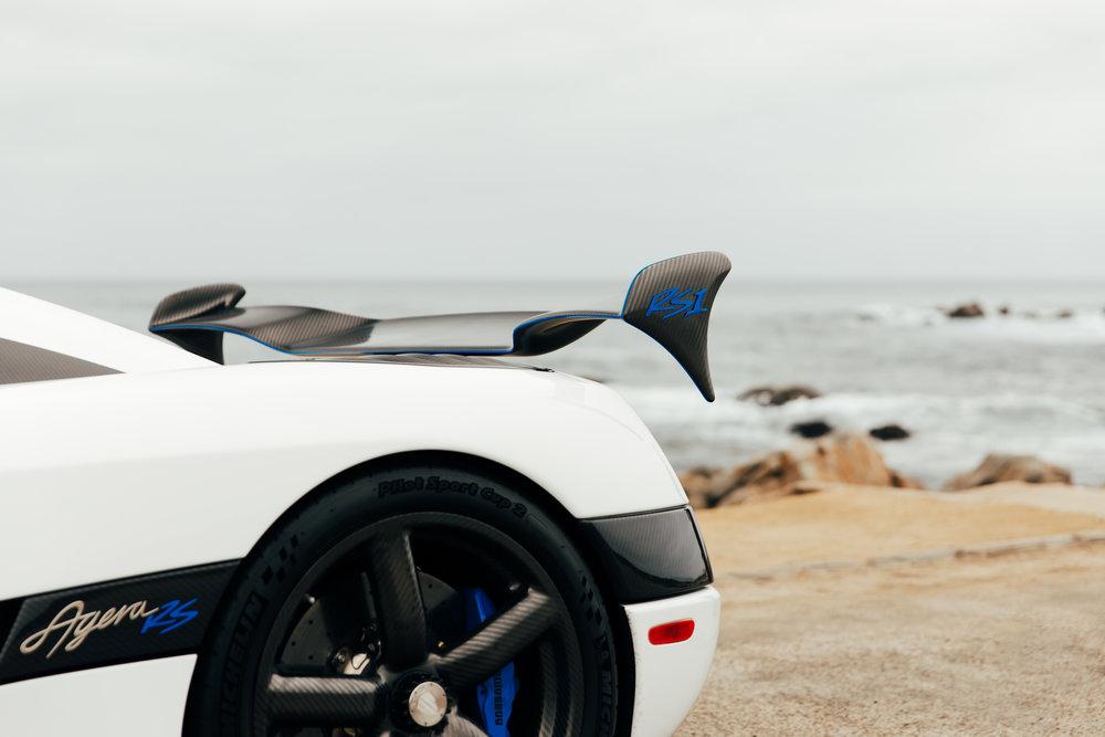 Stay_Driven_Monterey_Car_Week_Whitesse_Koenigsegg-27.jpg