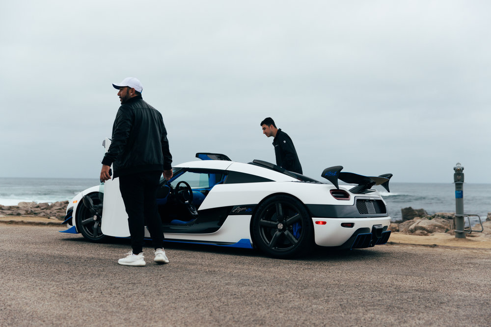 Stay_Driven_Monterey_Car_Week_Whitesse_Koenigsegg-36.jpg