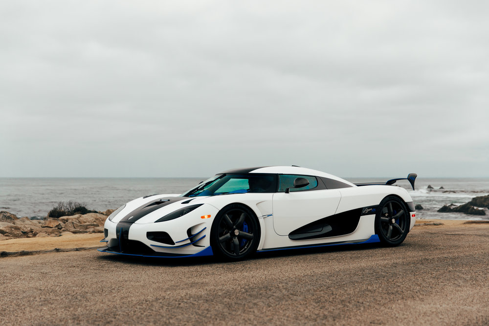 Stay_Driven_Monterey_Car_Week_Whitesse_Koenigsegg-38.jpg