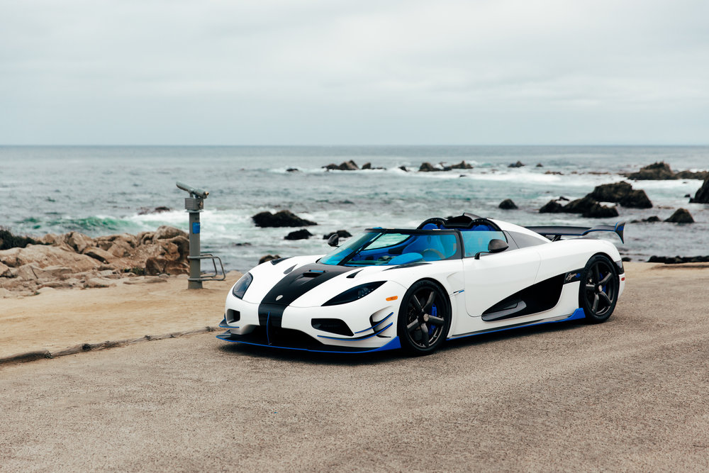Stay_Driven_Monterey_Car_Week_Whitesse_Koenigsegg-23.jpg