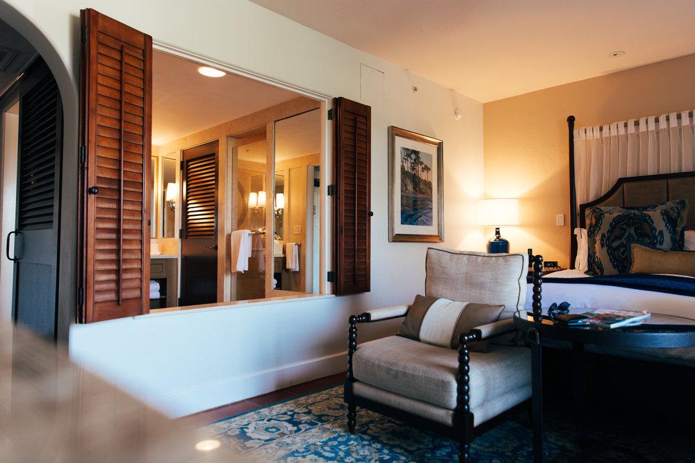Stay_Driven_Bacara_Hotel_-38.jpg