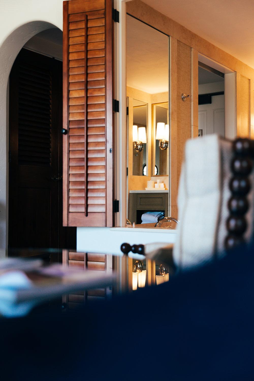 Stay_Driven_Bacara_Hotel_-41.jpg