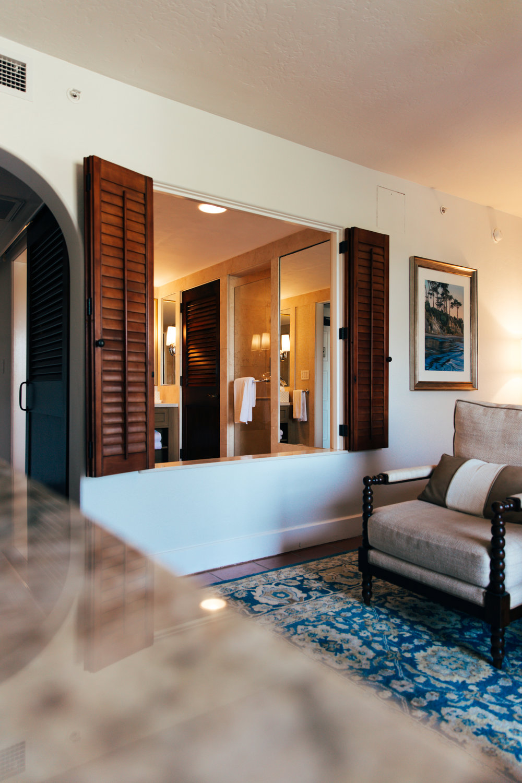 Stay_Driven_Bacara_Hotel_-39.jpg