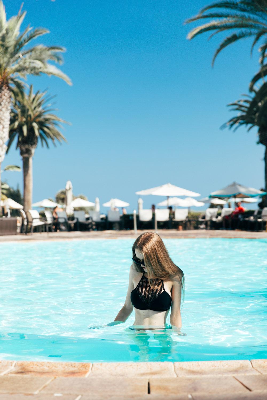 Stay_Driven_Bacara_Hotel_-66.jpg