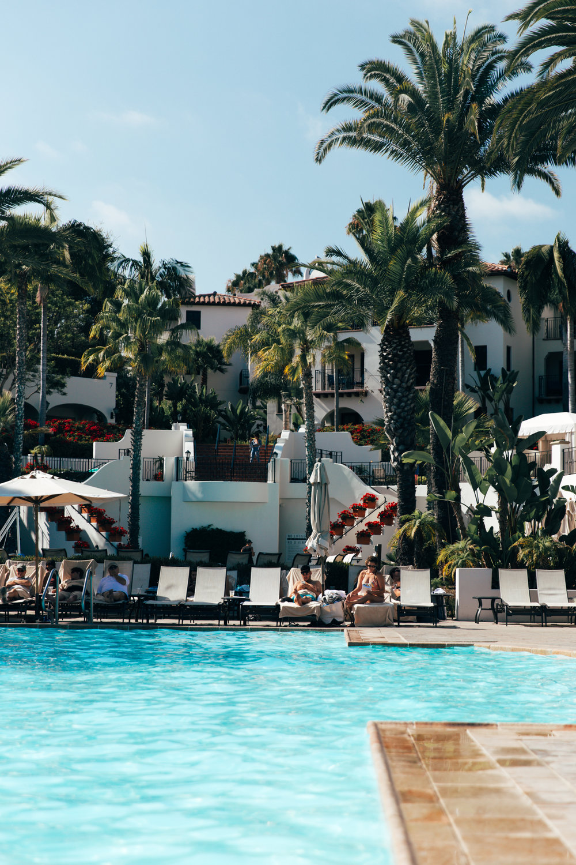 Stay_Driven_Bacara_Hotel_-63.jpg