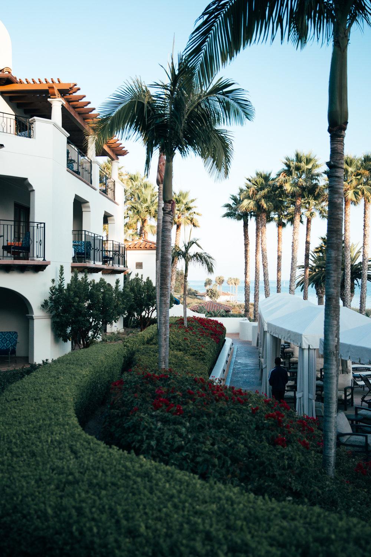 Stay_Driven_Bacara_Hotel_-72.jpg