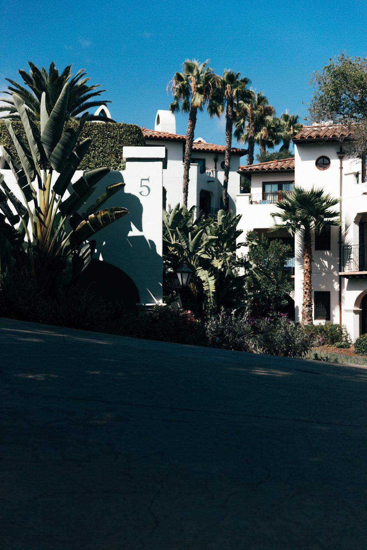 Stay_Driven_Bacara_Hotel_-54.jpg