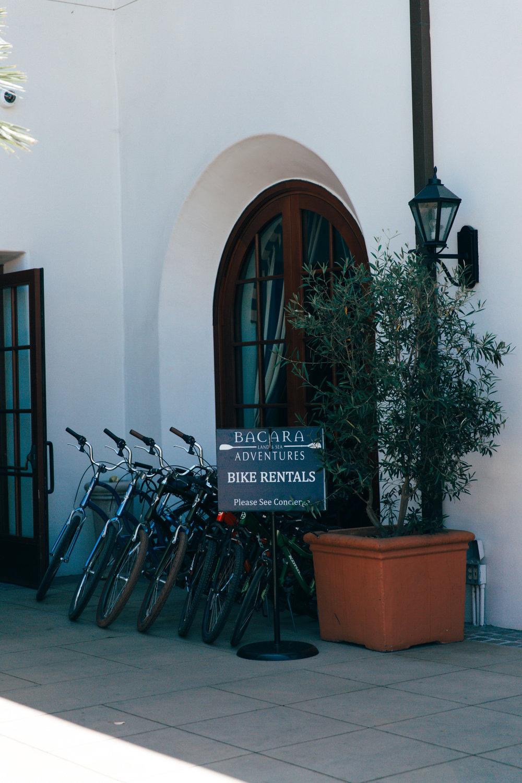 Stay_Driven_Bacara_Hotel_-153.jpg