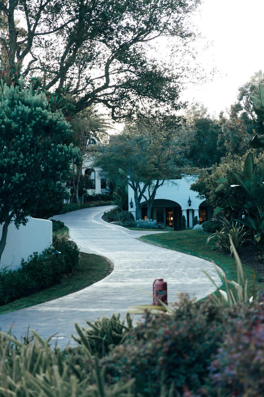 Stay_Driven_Bacara_Hotel_-74.jpg