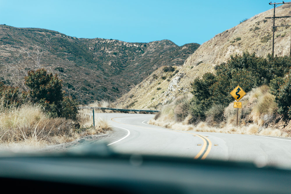 Stay_Driven_Malibu-14.jpg