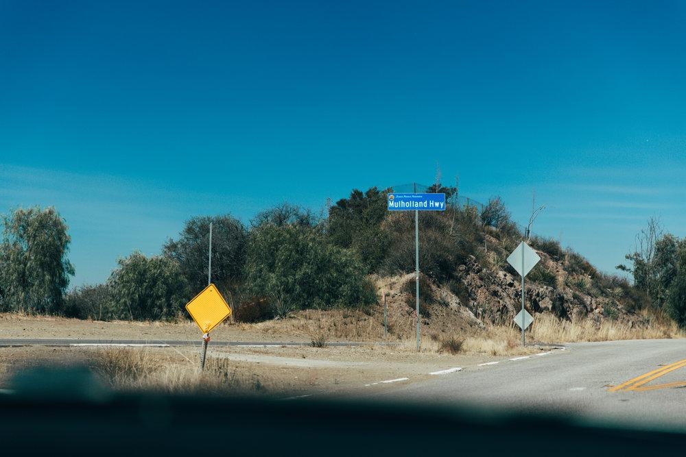 Stay_Driven_Malibu-18.jpg
