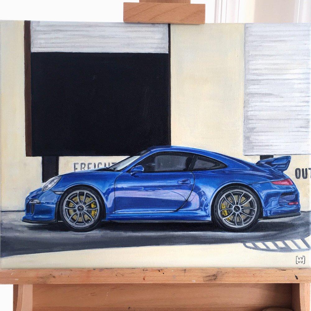 PorscheGT3.JPG