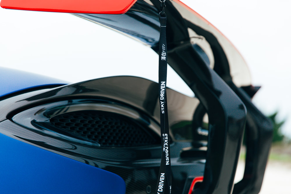 Stay_Driven_Monterey_Mclaren_SD_Lanyard--1-2.jpg