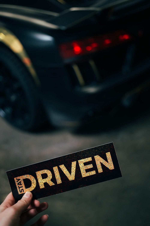 Stay_Driven_Glitter_Stickers-4.jpg