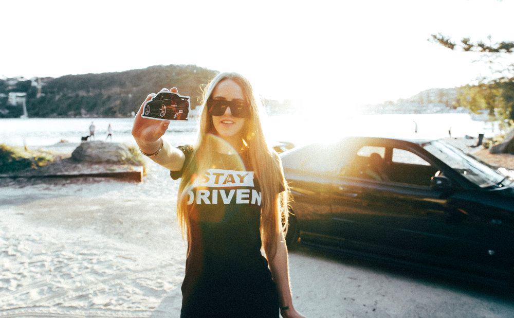 Stay_Driven_Stickers-50.jpg