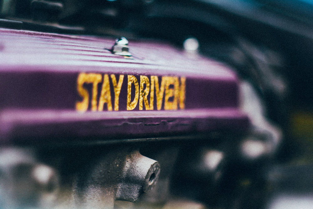 Stay_Driven_Stickers-112.jpg