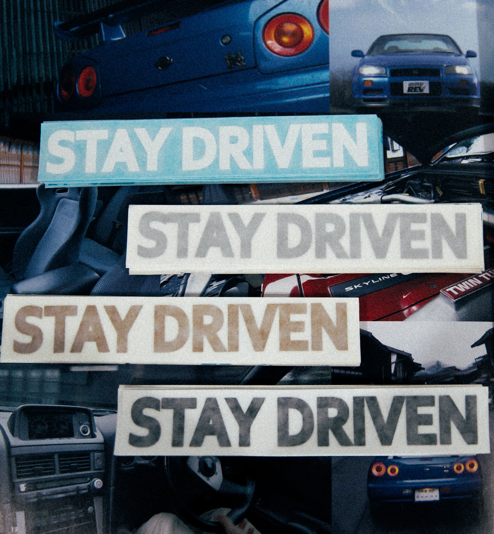 Stay_Driven_Stickers-24.jpg