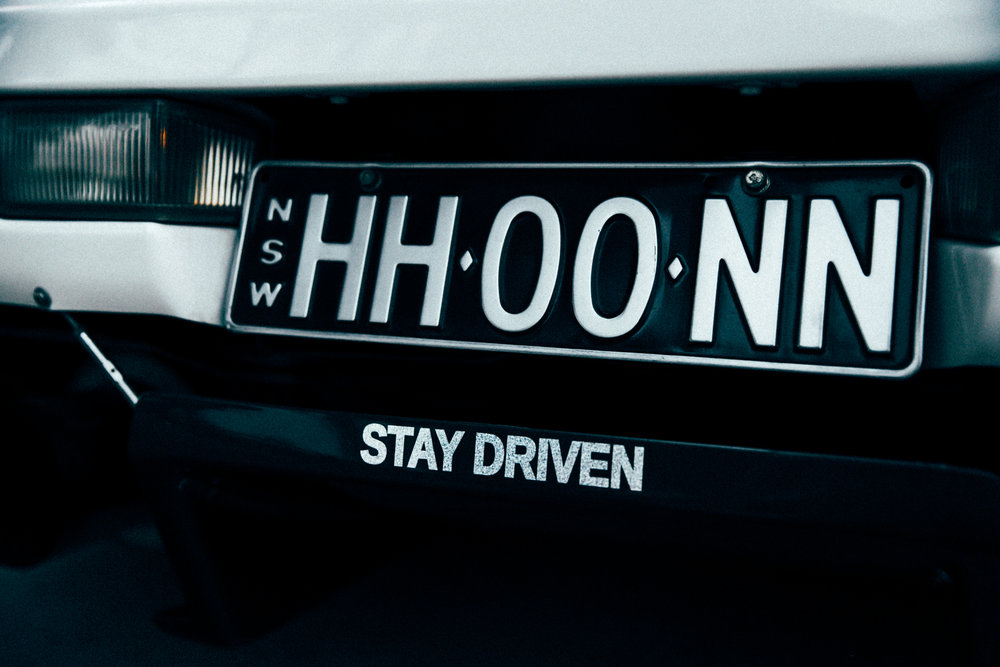 Stay_Driven_Stickers-43.jpg